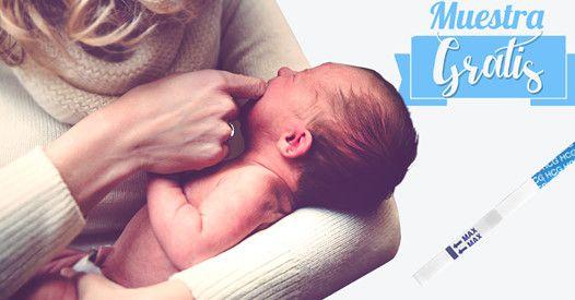test de embarazo gratis
