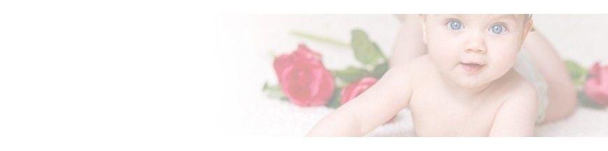 ❤ Quédate Embarazada Con Los Packs Premium ❤