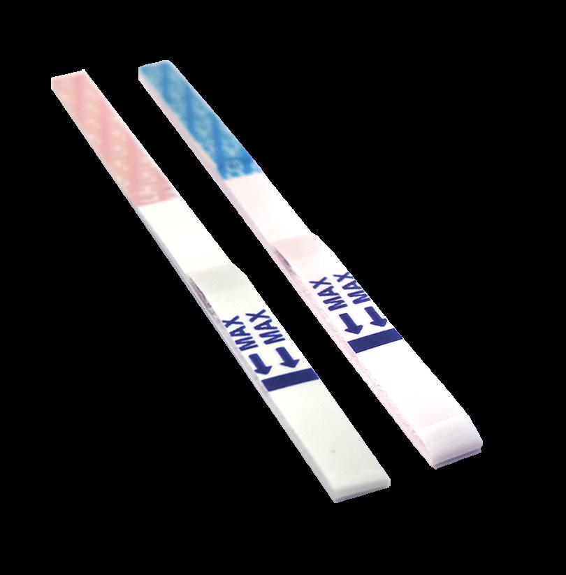 ✅ Test de Embarazo 7 + tiras test ovulación 8, Envío GRATIS ✅
